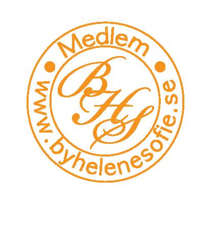 Medlemskap ByHeleneSofie