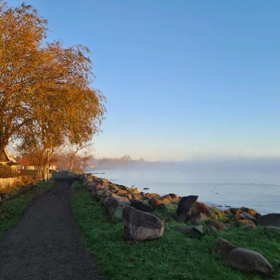 Abbekås